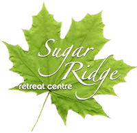 Sugar Ridge Retreat Centre