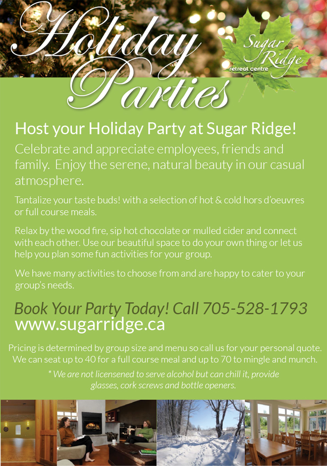 Holiday-Parties-Website