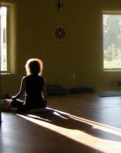 Morning_meditation.jpg