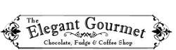 Elegant Gourmet - Midland