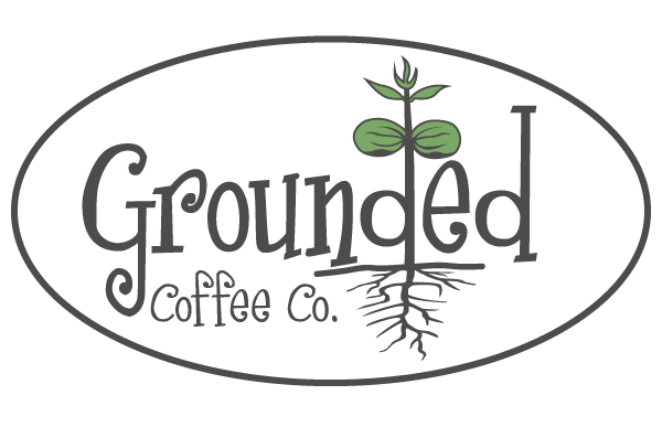 Grounded Coffee Company - Midland