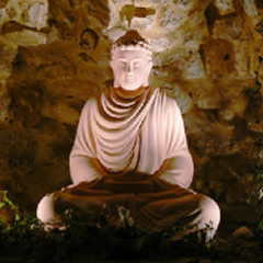 True Peace Sangha Retreat @ Sugar Ridge Retreat Centre | Wyebridge | Ontario | Canada