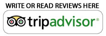 Write or Read Reviews on TripAdvisor