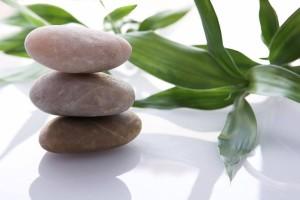 Silent Meditation Retreat in Ontario (5 or 7 nights) @ Sugar Ridge Retreat Centre | Wyebridge | Ontario | Canada