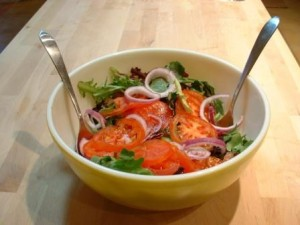 Salad_Food_Pic