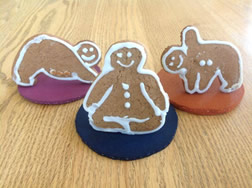 sugar-ridge-gingerbread-yoga-positions.jpg