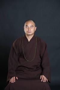 ShiJ Yuan Jing
