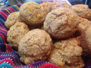 Spicy_Cornmeal_Muffins