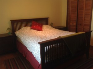 House master bedroom (2)