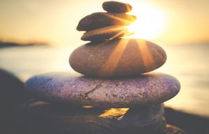 Mindfulness - Based Stress Reduction (MBSR) Week Retreat July 2020 @ Wyebridge | Ontario | Canada