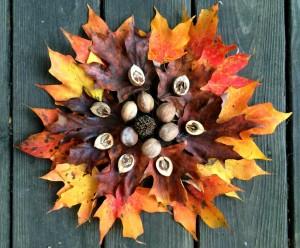 autumn-equinox-1024x848