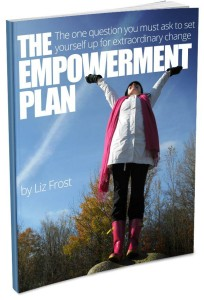 The Empowerment Plan ebook