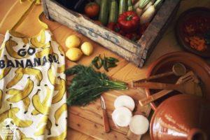 villashangrila-cookingclass-2
