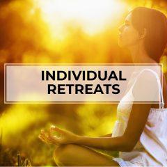 Sugar Ridge Retreat Centre | Yoga & Meditation Retreats in