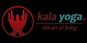 Fall Inwards Retreat with Kala Yoga @ Sugar Ridge Retreat Centre   Ontario   Canada