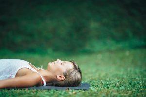 Nūma Breathwork Level 1 with Trevor Yelich @ Sugar Ridge Retreat Centre | Ontario | Canada