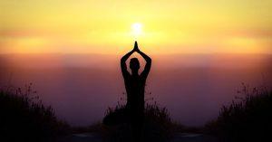 Balance Within - Three Day Yoga Retreat @ Sugar Ridge Retreat Centre | Ontario | Canada